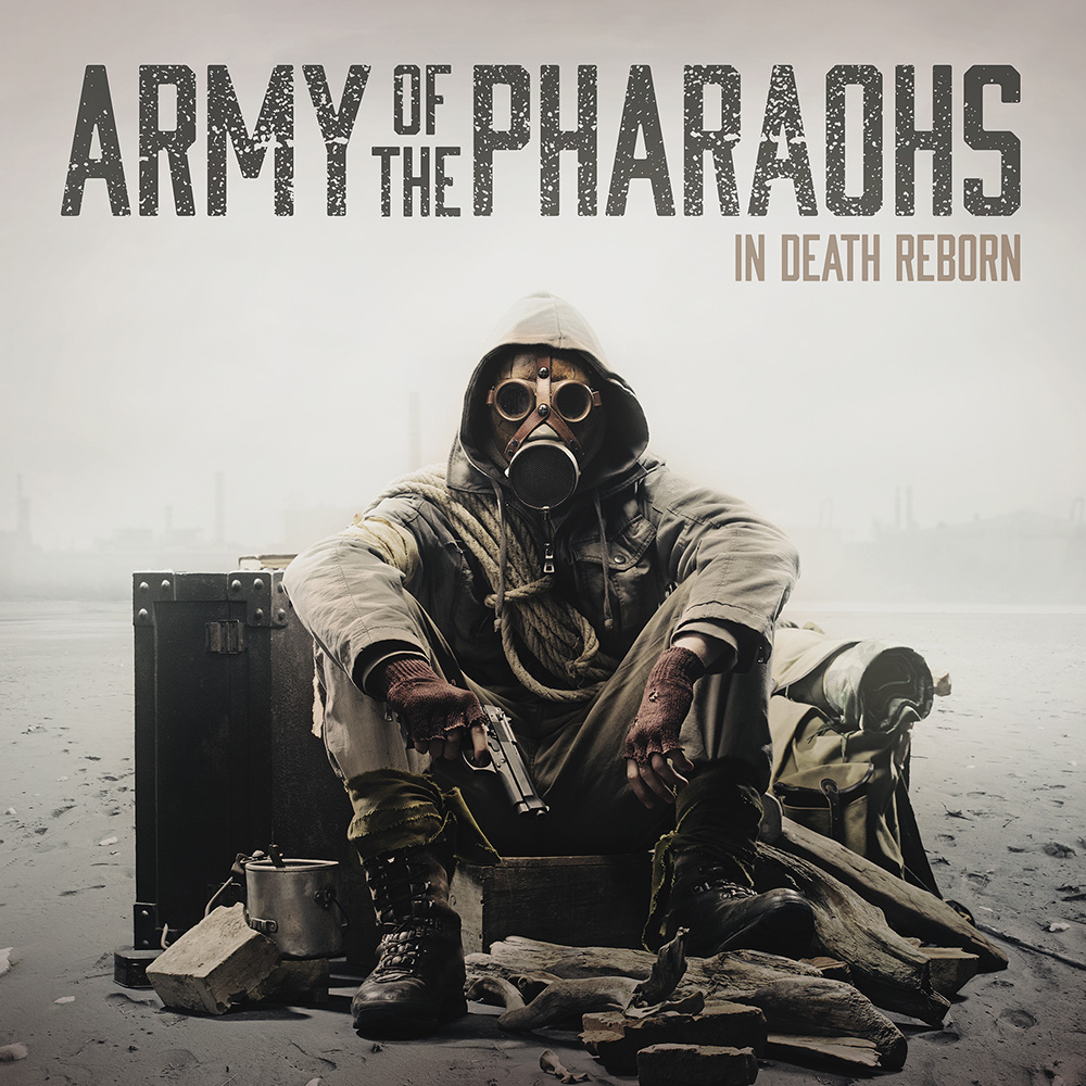 Army_of_the_Pharaohs_-_In_Death_Reborn_-_Low-Res-Cover