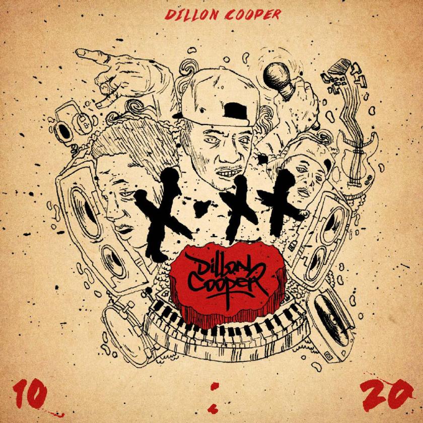 Dillon_Cooper_-_X•XX_-_Low-Res-Artwork