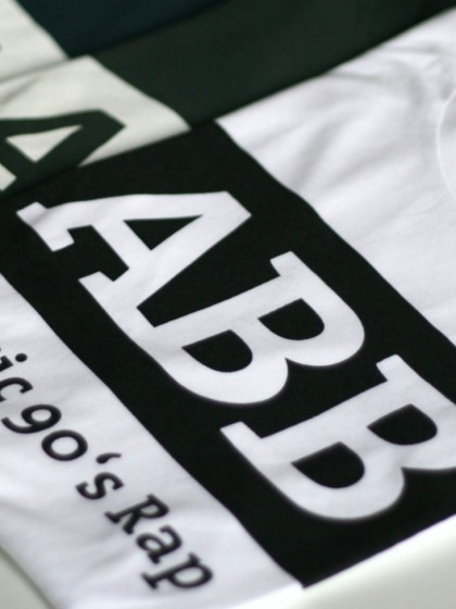 ABB Shirts