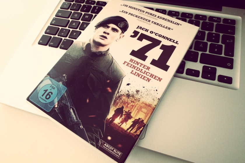 71 Cover