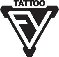 FY-TATTOO-LOGO