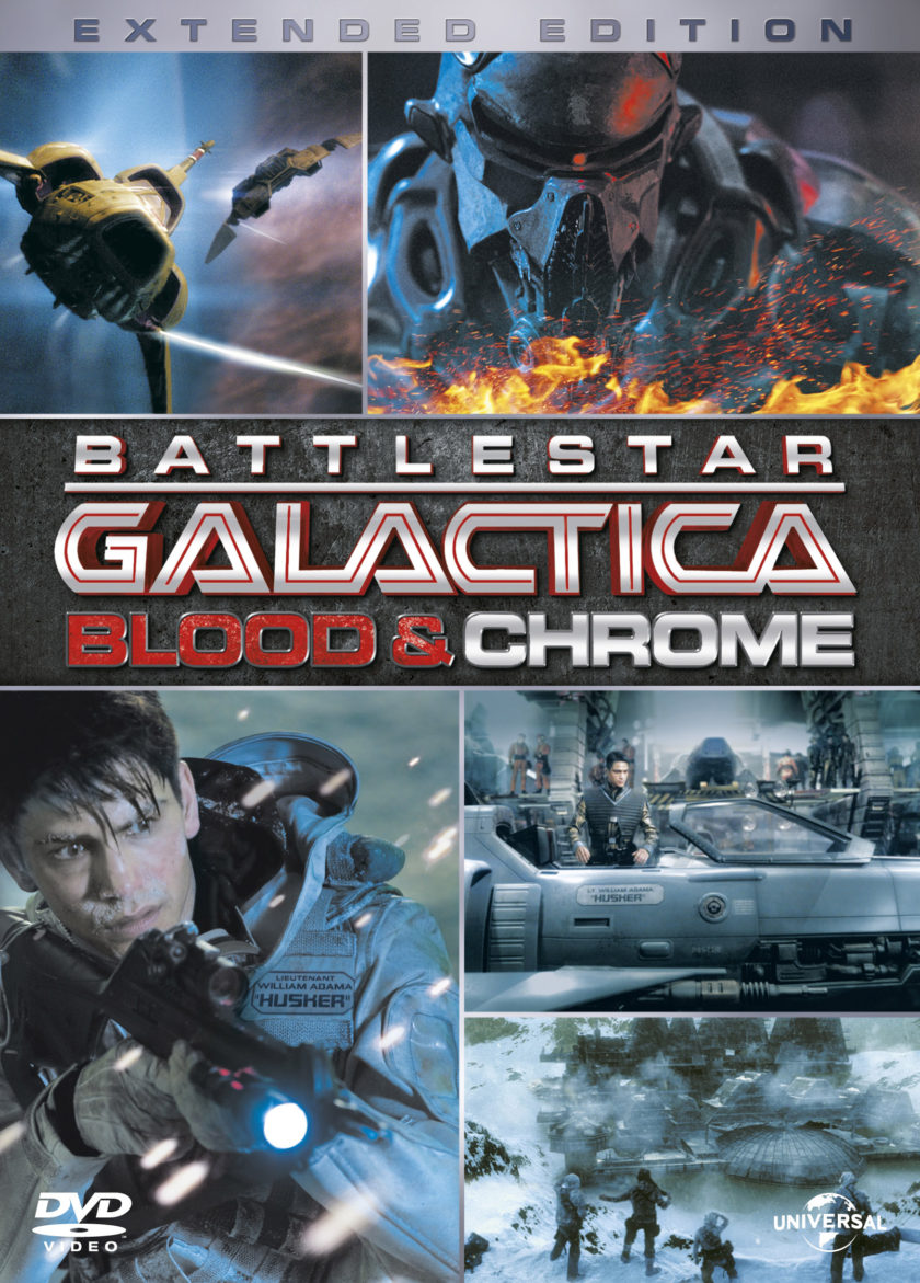 battlestar-galactica-blood-chrome-dvd-2d