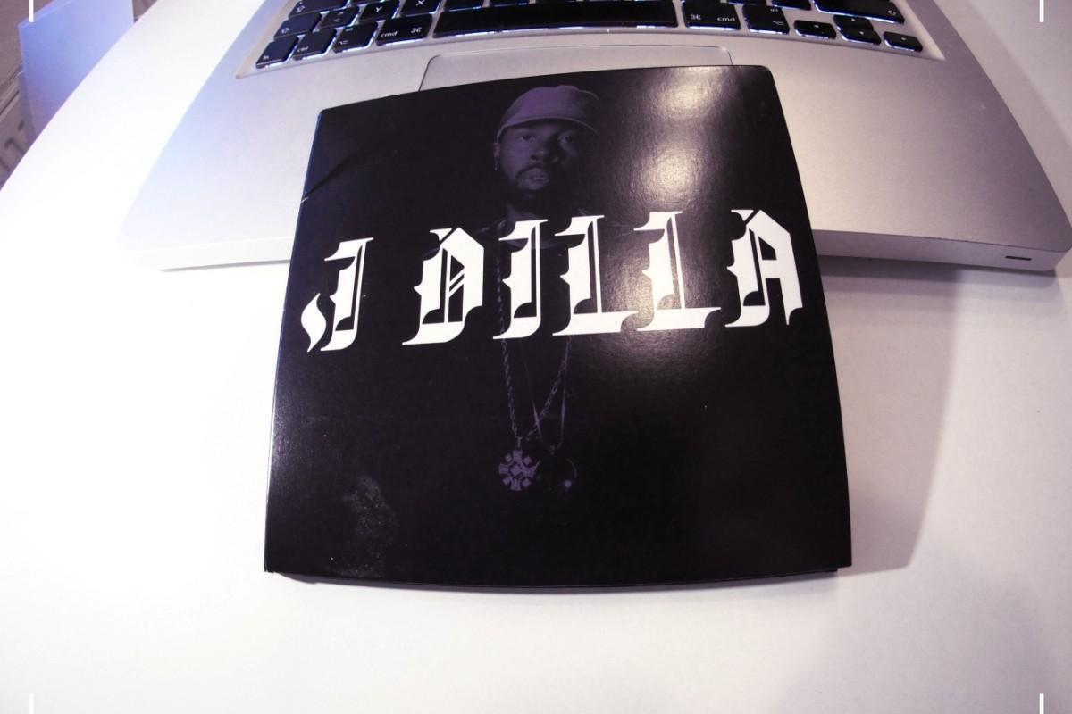 Dilla / ZoomLab