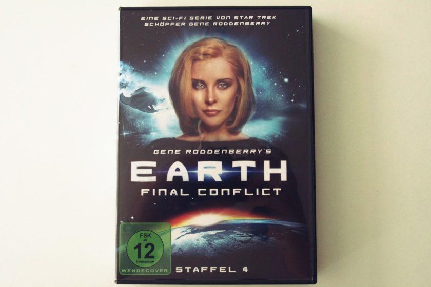 Earth Season 4