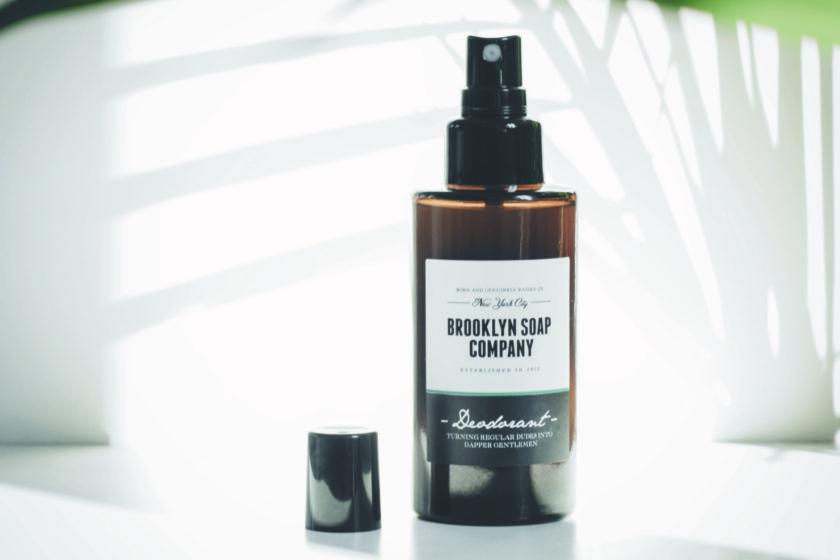 Brooklyn Soap Company Deodorant 1(1)_Fotor_Fotor