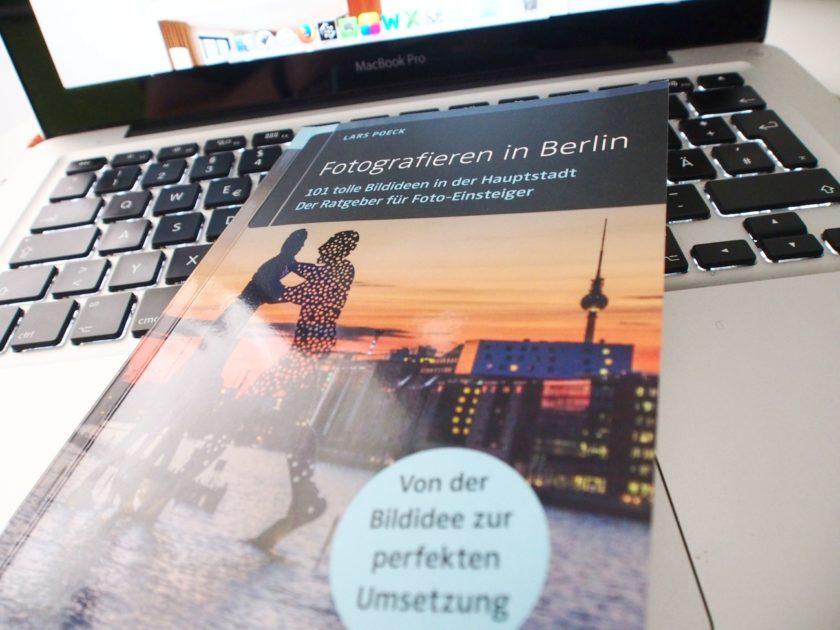 Fotografieren in Berlin / ZoomLab