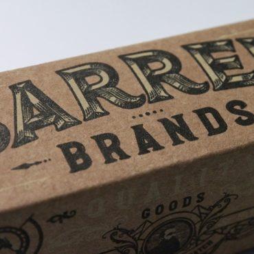 Barrel Brands: Uganda Brewer´s Collaboration