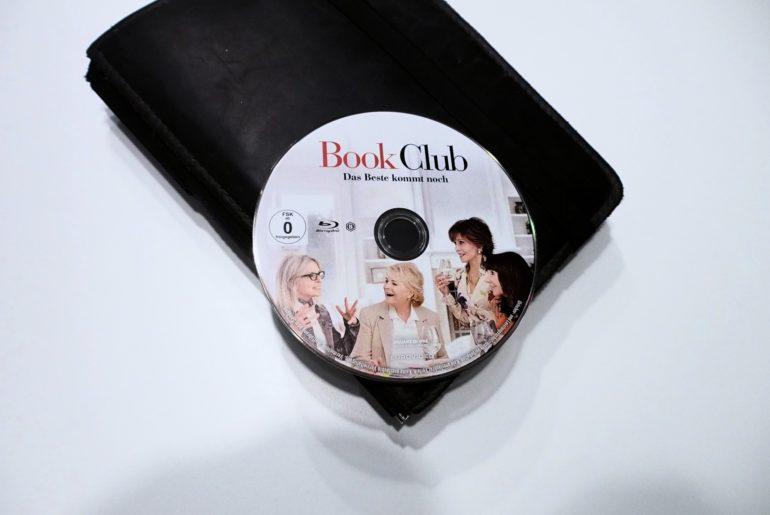 Reingeschaut: Book Club – Das Beste kommt noch