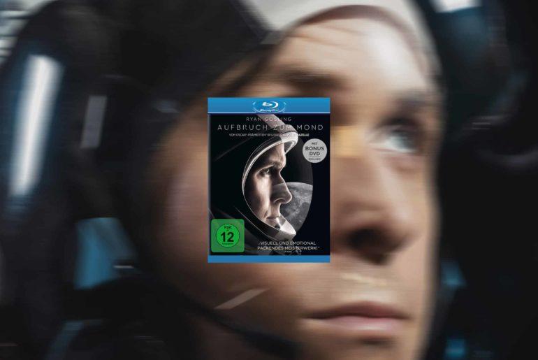 Reingeschaut: Aufbruch zum Mond