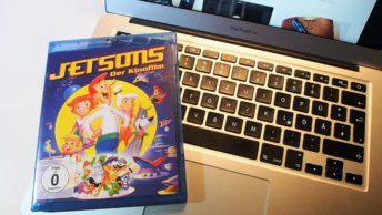Jetsons - Der Kinofilm