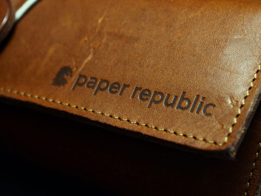 Le Porte-Plume von Paper Republic / ZoomLab.de