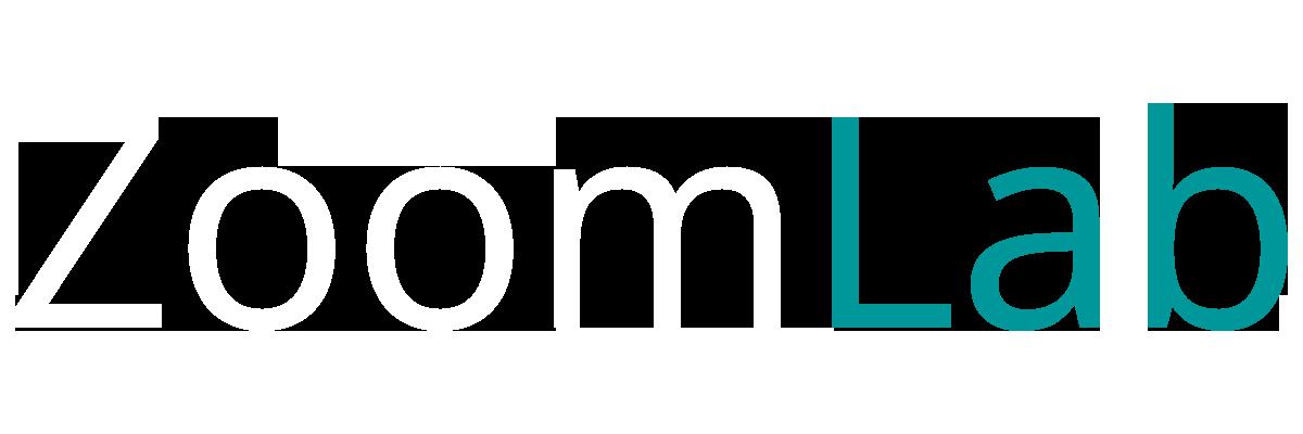 ZoomLab