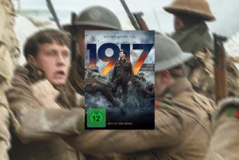 1917_reingeschaut