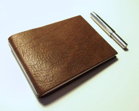 Flowbook
