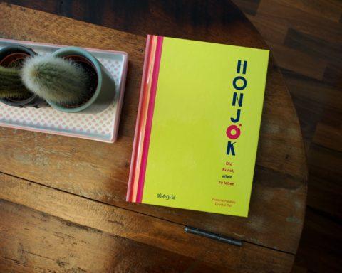Honjok - Die Kunst allein zu leben