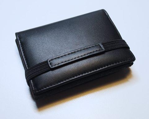 Wanart Wallet