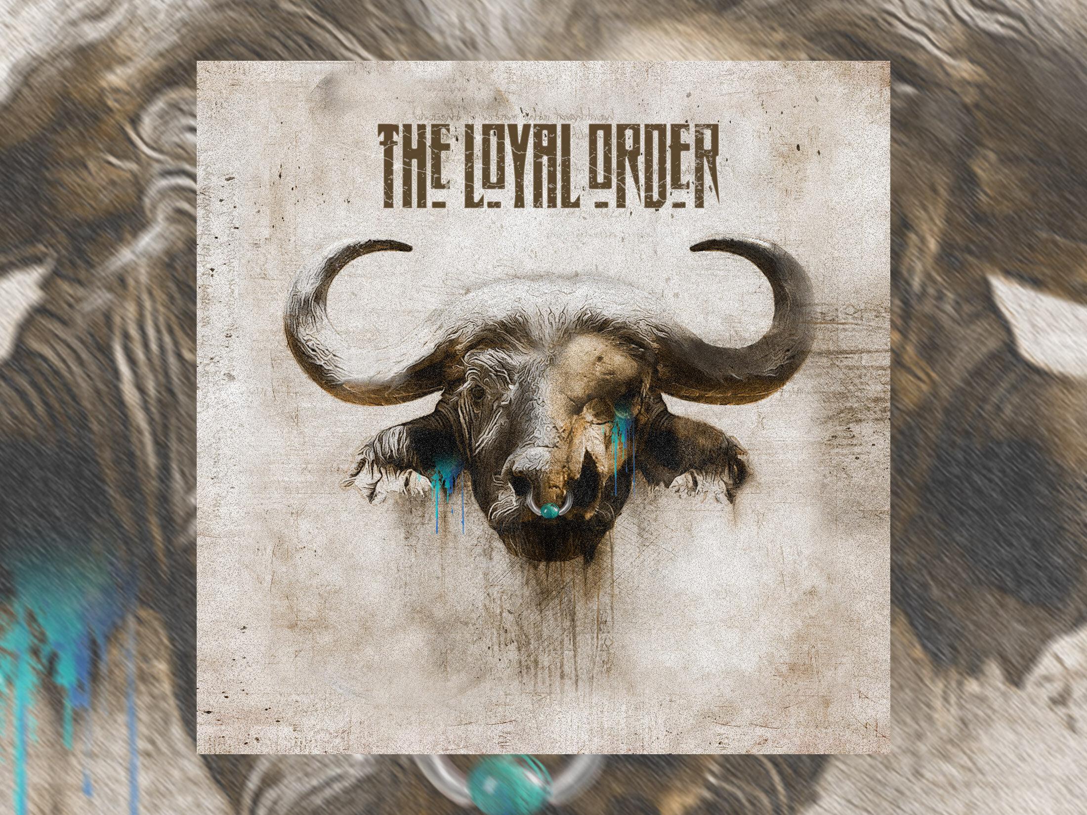 The Loyal Order